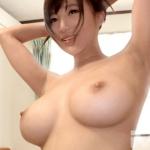 【画像】春海紗奈のデビュー前動画がこれだ!かなりの巨乳