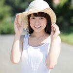 【画像】涼海みさ、AV動画デビュー・最高のFカップ美少女キター