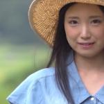 西野希がAV動画デビュー・18歳の初々しいセックスを見よ