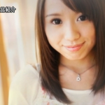 【画像】パイパン少女の七海まりん、エロ動画デビュー・身長たったの142センチ