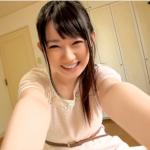 あゆな虹恋の別名動画がこれ!「素人AV体験撮影954」