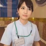 水谷あおいちゃんの別名動画レビュー「素人AV体験撮影959」