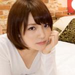 【画像】埴生みこ(はにゅうみこ)別名動画レビュー。実質のデビュー作がこれ