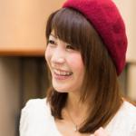 【画像】ラブライブ声優、新田恵海がエロ動画デビューしてた!「素人図鑑 File-07」