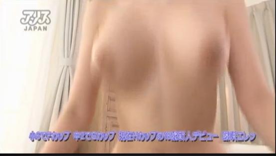 藤咲エレン