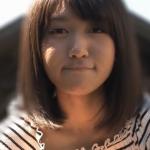 「不二まこ」がAV動画デビュー!セックス経験が浅い美大生