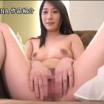 橋本れいか、AV動画デビュー作が良過ぎ!乃木坂46の桜井玲香に激似の超美人