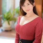 菅野真穂、Hカップの保母さんがAV動画デビュー!清楚な見た目なのに超エロいwww