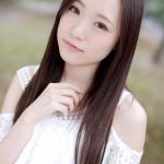 【初裏】瀬奈まお、無修正動画を解禁。童顔美女の生マンコをみよ!