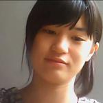 高崎聖子の枕営業がFC2動画に流出ww乳首と生々しい喘ぎ声も確認できる