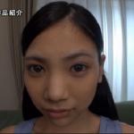 【画像】せいら、ド貧乳女がエロ動画デビュー・これぞド貧乳AAカップの貧デレラ