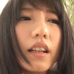 坂井里美のAVデビュー動画が良過ぎ・19歳Gカップの黒髪美少女