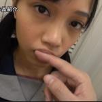 ミニマム美女、千鳥ミリヤがAV動画デビュー!年齢いくつだよ!?