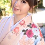 【カリビアンコム】西川ゆい、初裏・無修正動画デビュー!色白娘のマンコはどんな感じ?