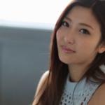 スレンダー美女、水稀みりのAV動画デビュー作がイイ!プレステージの新人女優