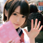 埴生みこちゃんの別名動画がこれ!なんだこの可愛さ、、