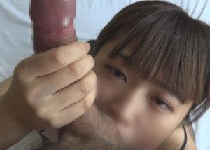 仲村りお 別名動画