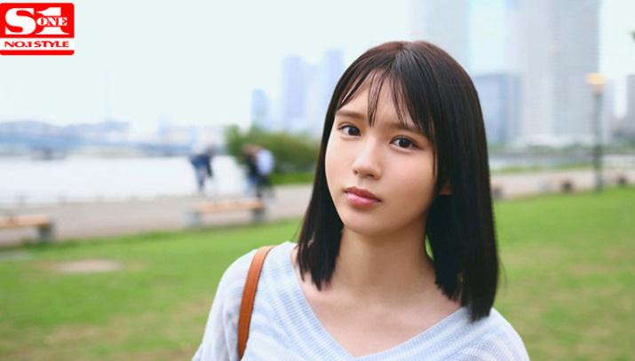 小倉七海 AV女優