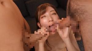 七咲みいろ 3p